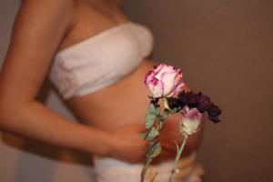 妊娠中でも安心して服用できるシミ改善医薬品